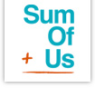 Some Of Us logo